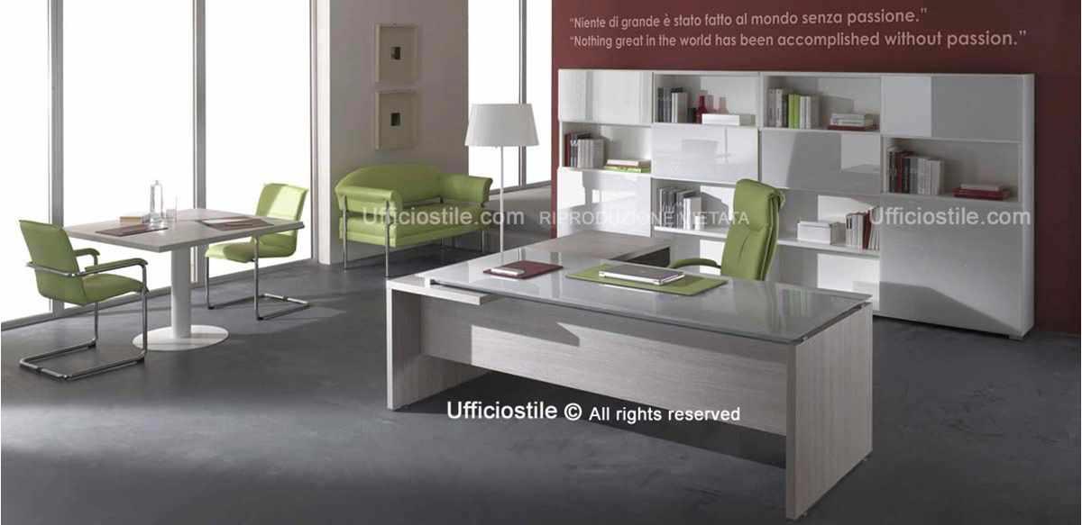 Mobili per ufficio offerta e pronta consegna mobili ufficio for Offerta mobili