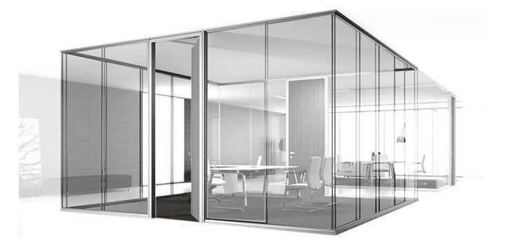 Mobili ufficio Roma, Milano, Torino, Bologna, Napoli | Ufficiostile